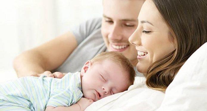 Babymarkt Gutschein Gutscheincode