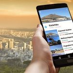 CityMaps2Go App Kostenlos
