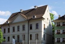 Freiburg Museum für Stadtgeschichte Freikarte