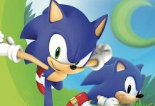 Handy Spiel Sonic Dash Download
