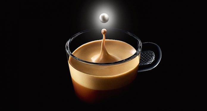 Kaufland Gewinnspiel Nespresso