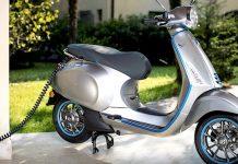 Ratgeber Elektroroller E-Scooter Vergleich