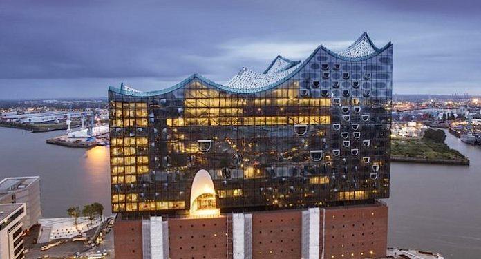 WENZ Gewinnspiel Hamburg