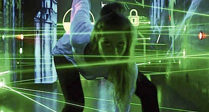 ADAC Deutsches Spionagemuseum Gutschein