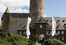 ADAC Eifelmuseum Gutschein