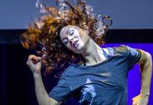 ADAC Flashdance - Das Musical Gutschein