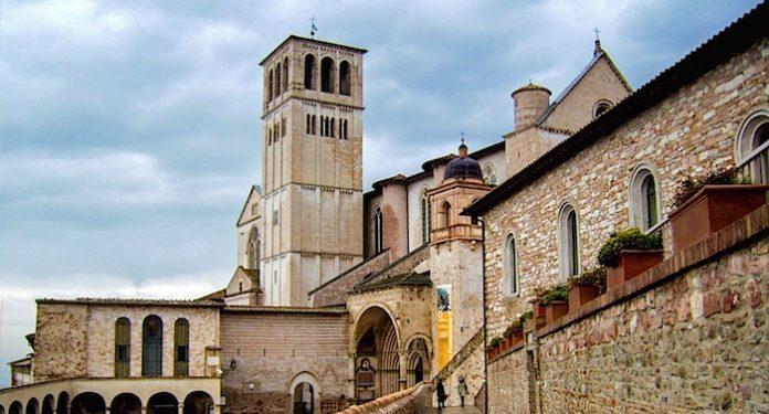 Cellini Gewinnspiel Italien Urlaub