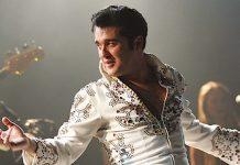 Elvis - Das Musical Gutschein