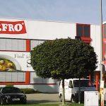 Gefro Produkte Kostenlos