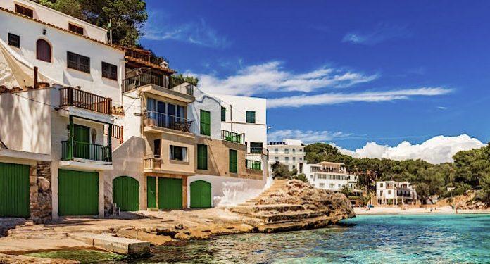 Kaufland Gewinnspiel Mallorca Urlaub
