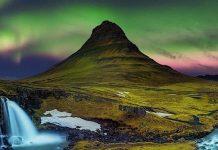 Piper Gewinnspiel Island