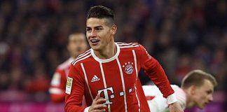 Rossmann Gewinnspiel UEFA Champions League