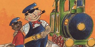 Hörspiel Jim Knopf und Lukas der Lokomotivführer Kostenlos