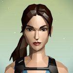 Lara Croft Go Handy Spiel Kostenlos