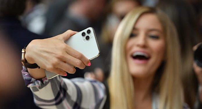 Paracelsus Gewinnspiel Apple iPhone 11