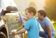 Rettungskarte Auto Kostenlos