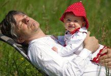 CORONA: Wichtige Himmelfahrt Vatertag Regeln am 21. Mai 2020