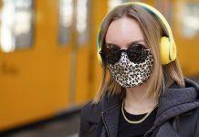 Corona Virus Regeln Lockerungen Bundesländer