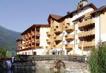 Green Lifestyle Gewinnspiel Osttirol