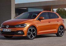 EDEKA Gewinnspiel VW Polo