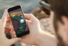 Ratgeber Online-Casino Test 2020