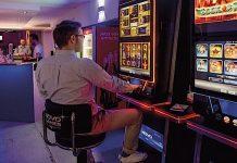 Ratgeber Online Casino