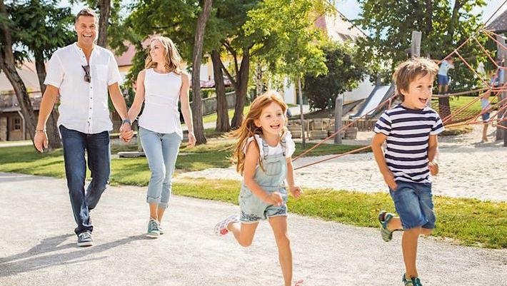 Familypark Gutschein Freikarte Saison 2020