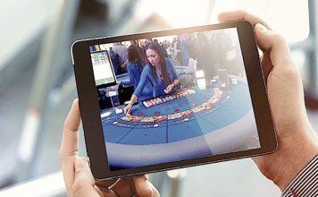 Ratgeber Glücksspiel Apps