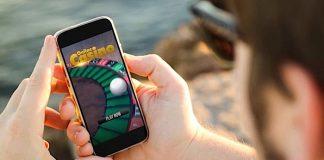 Ratgeber Online Spiele