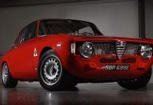 Technik Museum Sinsheim Alfa Romeo