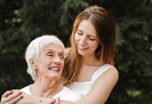 Alzheimer Forschung