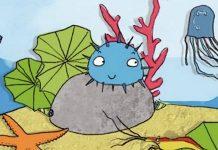 Bundesministerium Malbuch für Kinder Mein Klimabuch