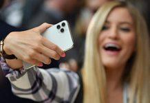 Deka Apple iPhone 11 Gewinnspiel