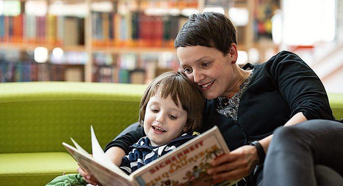 Gemeinnützige Werkstätten: Pixie Buch für Kinder kostenlos bestellen