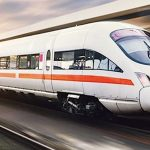 Haribo Deutsche Bahn eCoupon Coupon Gutschein Saison 2020