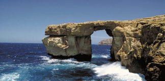 Malta Reise Gewinnspiel