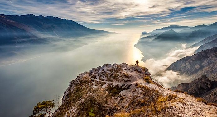 ReiseLust Gewinnspiel Südtirol
