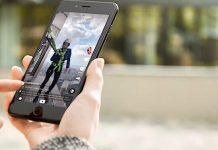 Babymarkt Gewinnspiel: Apple iPhone 11 kostenlos gewinnen