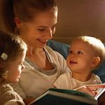 Bundesrat: Malheft Sticker und Kinder Quiz kostenlos bestellen
