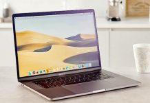 OTTO Gewinnspiel: 5 x 1 Apple Macbook im Wert von 3.000 Euro gewinnen