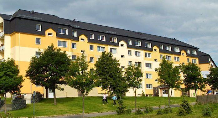 Rossmann Gewinnspiel: Urlaub im Elldus Resort gewinnen