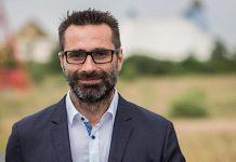 Belantis: Geschäftsführer spricht über neue Achterbahnen und Attraktionen