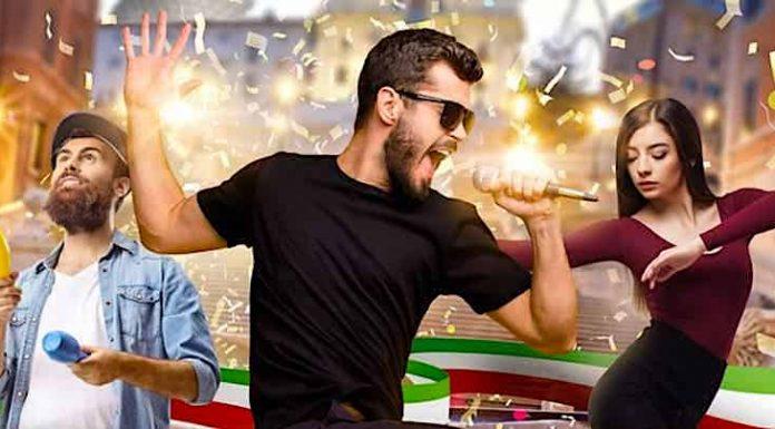 Kaufland Europa-Park Gewinnspiel: Freizeitpark Tickets gewinnen