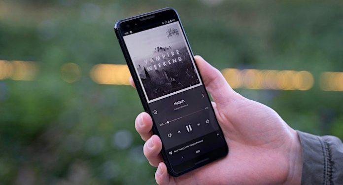 Ratgeber: Kostenloser Download von YouTube Dateien auf Android Handys