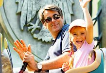 Phantasialand: Attraktionen für Wintertraum 2020/2021 werden aufgebaut
