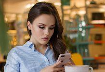 Ratgeber: Vorteile von Apps zum Handy ausspionieren für Eltern