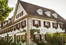 Reformhaus Gewinnspiel: Kurzurlaub in Müllheim kostenlos gewinnen