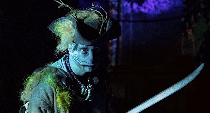 "Toverland: ""Halloween Nights"" Saison 2020 wegen Corona abgesagt"