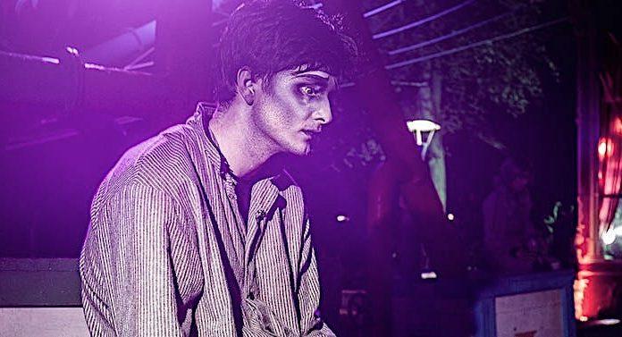 Walibi Holland: Fright Nights Halloween-Event 2020 abgesagt
