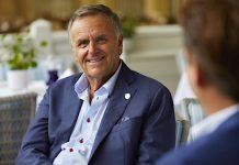 """Europa-Park Corona Schließung: """"Unsere Rücklagen schmelzen dramatisch"""""""
